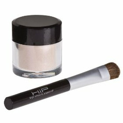L'Oreal HIP Shocking Shadow Pigments