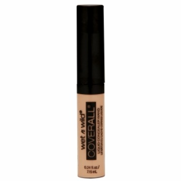 Wet n Wild Coverall Concealer