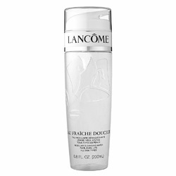 Lancome Eau Fraiche Douceur Micellar cleansing water