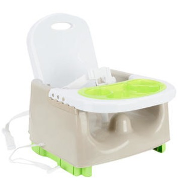 Babies R Us Deluxe Booster Seat