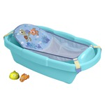 Finding Nemo Baby Bath Tub
