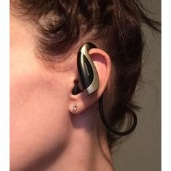 Singare S6 Headphones