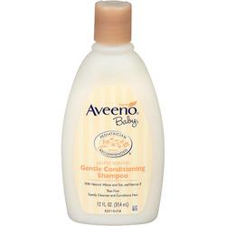 Aveeno Baby gentle conditioning Shampoo