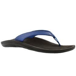 Oulkai Women's Kulapa Kai Flip Flop