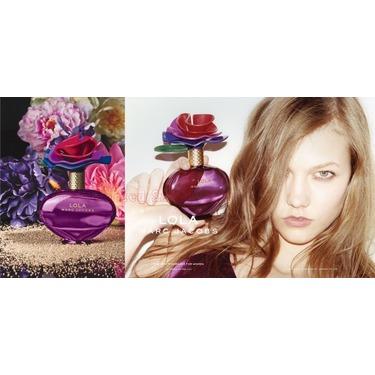 Marc Jacobs Lola Perfume
