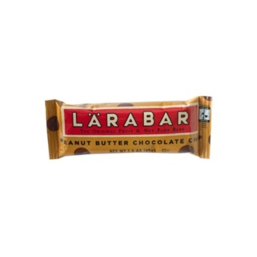 Lärabar Peanut Butter Chocolate Chip Energy Bar