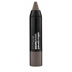 Maybelline Eyestudio Brow Drama Pomade Crayon