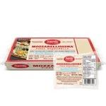 Saputo Mozzarella Cheese