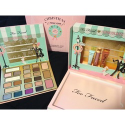 "Too Faced - ""The Chocolate Shop"" Set"