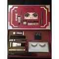 Sephora Favorites - Extravagant Eyes