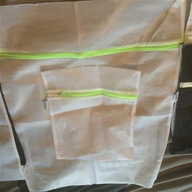 Bloomora Delicates Laundry Bag