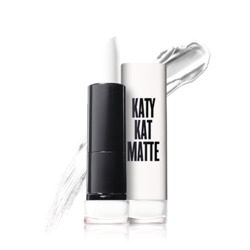 Katy Perry Covergirl - Matte lipstick