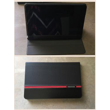 Smart Cover Reviews >> Ipad Mini4 Case Auaua Ipad Mini4 Leather Case With Smart