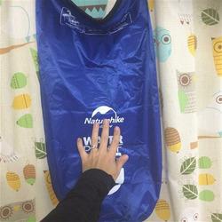 Docooler 25L Ultralight Outdoor Travel Rafting Waterproof Dry Bag
