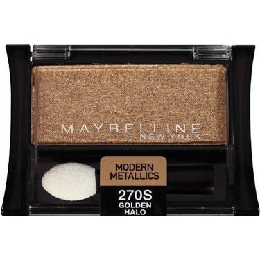 Maybelline Expert Wear Golden Halo