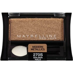Maybelline Expert Wear Golden Halo