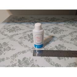 HITTIME UV Gel Nail Cleanser