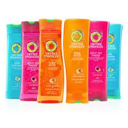 herbal essances shampoo