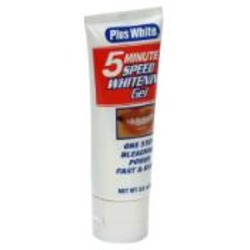 PlusWhite 5 Minute Speed Whitening Dental Kit