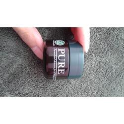 Dr. Roebuck's Pure Super Hydrating Repairing Cream