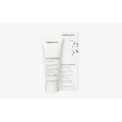Comfort Zone Active Pureness Face Mask