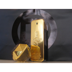 Lady Million Prive by Paco Rabanne