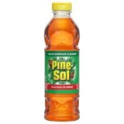 Pine-Sol Original