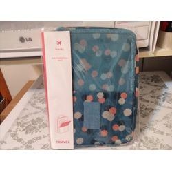 New Sky Tech Travel Shoes Bag