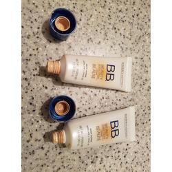Sassy Chic BB beauty cream