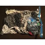 Ecogreen storage Jumbo Vacuum Space saver Storage bags