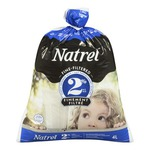 Natrel Fine Filtered 2% Partly Skimmed Milk