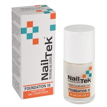 NailTek Foundation 2