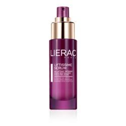 Lierac Liftissisme Serum - Instensive Re-lifter Deep wrinkles, 3D LIFTING