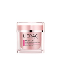 Lierac BUST LIFT Anti-Aging Recontouring Cream Bust & Décolleté