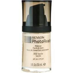 Revlon PhotoReady Foundation