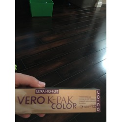Joico Vero K-PAK Color UHLP 11.21