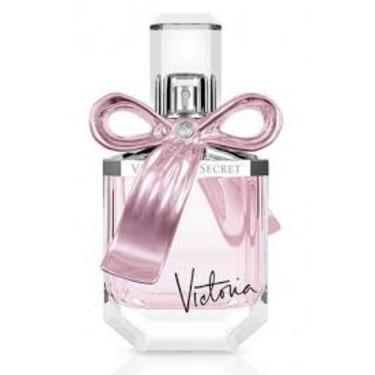 Victoria by Victoria Secret Perfume