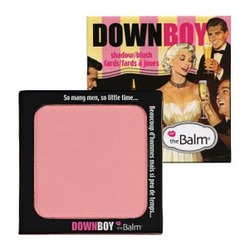 theBalm Down Boy Blush