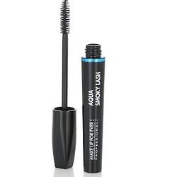 Make Up For Ever Aqua Smokey Lash Mascara