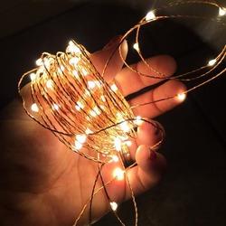 InnooLight Led Starry String Lights