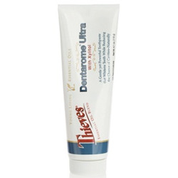 Young Living Thieves Dentarome Ultra Toothpaste