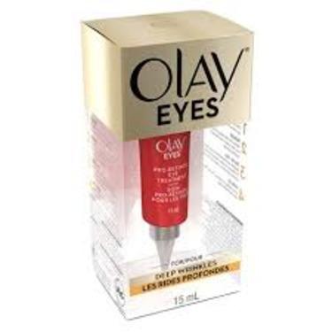 Olay Eyes Pro-Retinol Eye Treatment