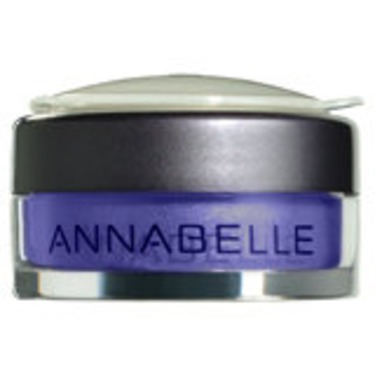 Annabelle Cosmetics Mineral Pigment Dust