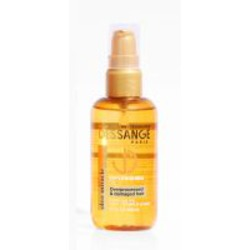 Dessange Paris Oleo Miracle Replenishing Oil