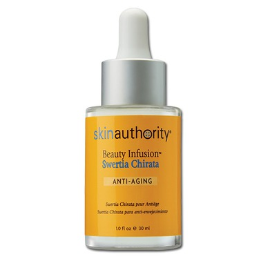 Skin Authority Beauty Infuser