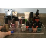 MelodySusie® Jewelry and Cosmetic Organizer