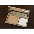 Vichy Teint ideal compact powder