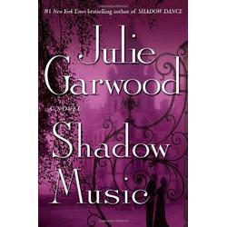 Shadow Music by Julie Garwood