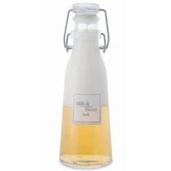 Lady Primrose Royal Extract Milk & Honey Bath