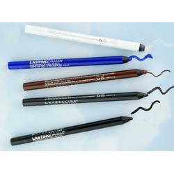 Maybelline New York Lasting Drama Waterproof Gel Eyeliner Pencil